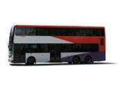Busreisen in Kalabrien