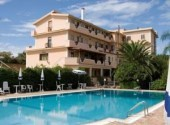Hotels in Le Castella