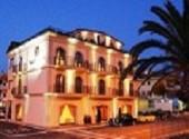 Hotels in Kalabrien